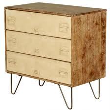 Shoal Creek Dresser Jamocha by Sauder Shoal Creek Jamocha Wood File Cabinet The Home Depot Table