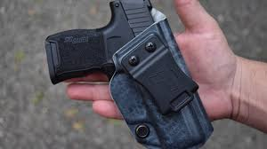 Sig P365 Tulster Holster...Seriously Comfortable Concealed Carry Best Concealed Carry Holsters 2019 Handson Tested Vedder Lighttuck Iwb Holster 49 W Code Or 10 Off All Tulster Armslist For Saletrade Tulster Kydex Lightdraw Owb By Ohio Guns Deals Sw Mp 9 Compact 35 Holsters Stlthgear Usa Sgventcore Flex Hybrid Tuckable Adjustable Inside Waistband Made In Sig P365 Holstseriously Comfortable Harrys Use Bigjohnson For I Joined The Bandwagon Tier 1 Axis Slim Ccw Jt Distributing Jtdistributing Twitter
