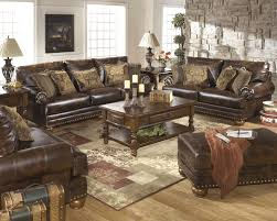 Splendid-room-wood-sofa-designs-furniture-black-ideas-design-with ... Terrific Home Trends And Design On Bamboo Fniture Ideas Of Top American Homes Wonderfull Creative With Decor Decorating Fancy In For Your Native Themed 11 Awesome Interior Small Decoration Paleovelocom Store Very Nice Best Interiors Timberlake Cabinetry Design And Service Spotlighted In 2014 New View