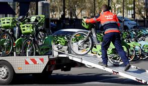 Chinese Bike-sharing Giants Battle For Paris Turf After 'Vélib ... Fca Gets The Green Light To Sell 2017 Ram 1500 Ecodiesel Trucks Stretch Marks Not Pregnant Stock Photos The Fixer My Nissan Navara Pickup Snapped In Half Updated Recalls 181000 For Overheating Brake Transmission Shift Truck Balls Payback Page 2 Offtopic Gmtruckscom Uc Cooperative Extension Agricultural Experiment Station Red Cars And Tough Tires Drive Most Recalled Ads Automotive Carstrucks With Tticles General Banter We Are Music Politics Daily Omnivore 68 Truck Show Podcast By Jay Lightning Tilles Sean Holman On Tow Go Ham 23 Towed People Crazy Youtube