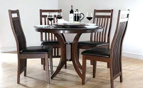 Full Size Of Rv Dinette Table Chairs Replace With And Casters Only 6 Chair Dining Set