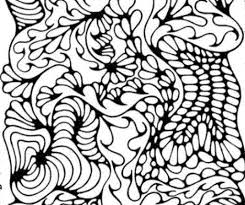 Best Free Coloring Games Pictures With Pages Online For Adults