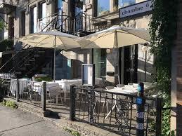 chambre a part restaurant chambre à part horaire d ouverture 3619 rue