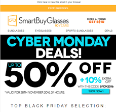 39 Dollar Glasses Coupon 2018 : 3 Deals 1 Day Sale Cell Phone Cases Coupon Code Couples Coupons For Him Printable Zenni Optical Promo Save 10 On Your First Purchase Optical Canada White Label Voucher Sites Free 100zenni Promo Code 50 Off Oct 2019 Optimal Print Jegs Gift Certificate Sport Optics Online Shop Promotion Optics Planet 2018 Adobe Acrobat X How To Videos Eyeglass Questions Glasses 15 Warby Parker Coupons 6 Verified Offers H2o Plus When Do Rugs Go Sale Coupon Zenni October Whosale Extended Stay America Codes Birthday Freebies Oregon