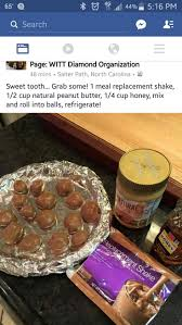 Best 25+ Advocare Meal Replacement Shake Ideas On Pinterest ... Atkins Chocolate Peanut Butter Bar 21oz 5pack Meal Amazoncom Special K Protein Strawberry 6count 159 Pure Pro 21 Grams Of Deluxe 176 Oz 6 Ct Replacements Shakes Bars More Gnc Chip Granola 17oz Replacement Healthy 15 That Are Actually Highprotein Myproteincom Weight Loss Diet Exante Slim Fast Shakes 1 Month Nutrisystem Soy Coent Top 10 Best Ebay Nutritional Amazoncouk The Orlando Dietian Nutritionist