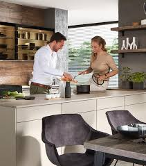 pflegemittel zubehör und accessoires für nobilia küchen
