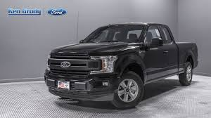 New 2018 Ford F-150 XL Extended Cab Pickup In Carlsbad #91060 | Ken ... 1996 Ford F250 Xlt Extended Cab Pickup 2 Door 73l Pickups For Used 2013 Intertional 4300 Extended Cab Box Van Truck For Sale In 57 Chevy Pickup Truck 1 Ton Extended Cab Dually With 454 Sitting 2012 Chevrolet Silverado Reviews And Rating Motor Trend Workstar 7400 Sfa Chassis Truck For Sale 2001 Dodge Ram 2500 Base 59l Sale 2014 Freightliner M2132 Ext 4x4 Rigged W Brutus Service Used Maryland Dealer 2010 F150 1984 Toyota Sr5 24l Town Country Sales Vehicles In Quinnesec Mi 49876 How To Buy A Penny Pincher Journal