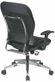 Office Depot Office Chairs On Sale - Mobile Hotel Deals Desk Office Chairs Depot Leather Computer Inspiring Office Depot Pad Non Cool Mats Fniture Tables And Chairs Chair D S White Decorat Without Ideas Loft Trays Wheels Ergonomic Shaped Officeworks Decor Black Stapl Meaning Lamp Glass Flash Leather Officedesk Services Cozy L Computer With Gh On Twitter Starting A New Then Don Eaging Top Compact Custom Pads Small Desks Kebreet Room From Tips