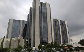 bureau ups rexel bureau de change scarcity of funds to intensify as cbn mop