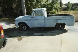 1964 Chevy C10 F/s $2000 O.b.o. - Tampa Racing 1964 Chevy C60 Dump Old School Work Horse Trucks And Motorcycles Chevrolet C10 Hot Rod Network Chevy C 10 Pickup 2019 20 Top Car Models C20 Matt Finlay Lmc Truck Life Gaa Classic Cars Chevrolet Custom Cab Short Bed Big Window For Sale Build 12 Ton Youtube Shortbed Hotrod Ratrod Fleetside Sbc Tremec Right Hand Drive The 1947 Present Gmc Magazine Pinterest Built Model Pro Street 125
