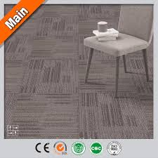 Simply Seamless Carpet Tiles Canada by Stick On Carpet Tiles Durban Carpet Vidalondon