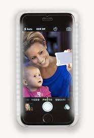 LuMee Case - Great For Selfies. The First Smartphone Case ... Duo Iphone Xs Max Metallic Rose Black Marble 25 Off Cellrizon Coupons Promo Discount Codes Light Up Case Selfie Lumee Mostly Lately Birthday Freebies Lumee Phone My Bookkeeping Business Voucher Code To 85 Coupon Casemate 7 Plus Allure Led Illuminated Cell Gold Compatible With 66s Case Duo Pearl Xxs Stick Only 448 At Target The Krazy Lady G3 Fashion Code Chinalacewig Coupon 10 Paper Fairy Designs Week In And Ipad Cases Lumees Selfie Case