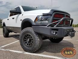100 Dodge Truck Power Wheels 2015 DODGE RAM 2500 POWER WAGON WHITE