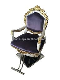 Craigslist Barber Chairs Antique by 100 Vintage Barber Chairs Craigslist Bathtubs Cozy