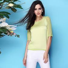 online get cheap silk wear women aliexpress com alibaba group
