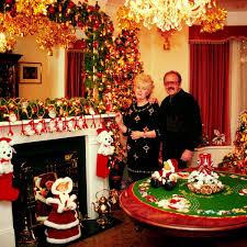 60 Incredible DIY Christmas Décor Ideas