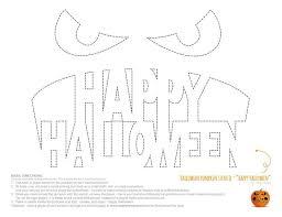 Nightmare Before Christmas Pumpkin Template by Best 25 Jack Skellington Pumpkin Stencil Ideas On Pinterest