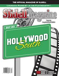 50th Edition - September 2014 By Slidell Magazine - Issuu Used 1998 24 Pursuit 2470 Center Console In Slidell Traffic Delays Continue On I10 I12 Near Louianamissippi Professional Auto Engines Louisiana 70458 Home Irish Bayou Casino Slidell La Online Casino Portal Ta Truck Service 1682 Gause Blvd La Ypcom Check Out New And Chevrolet Vehicles At Matt Bowers Ta Travel Center Find Your World 2018 Honda Pilot Of Magazine 72nd Edition By Issuu Motel 6 Orleans Hotel 49 Motel6com