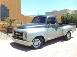 1950 Studebaker Pickup For Sale | ClassicCars.com | CC-1135166 Photo Gallery 1950 Studebaker Truck Partial Build M35 Series 2ton 6x6 Cargo Truck Wikipedia Sports Car 1955 E5 Pickup Classic Auto Mall Amazoncom On Mouse Pad Mousepad Road Trippin Hot Rod Network 3d Model Hum3d Information And Photos Momentcar Electric 2017 Wa__o2a9079 Take Flickr 194953 2r Trucks South Bends Stylish Hemmings 1949 Street Youtube