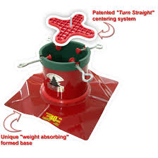 Automatic Christmas Tree Waterer Instructions by Christmas Tree Base Christmas Lights Decoration