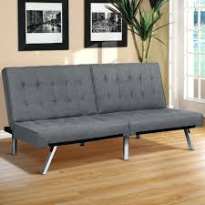 Tufted Futon Sofa Bed Walmart by Tufted Futon Sofa Bed Walmart Couch Amazon Frame Instructions