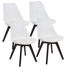 albatros shop esszimmerstühle aarhus kaufen