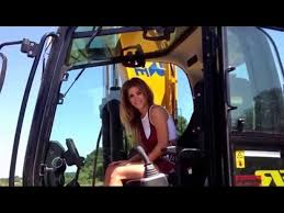 World Amazing Sexy Girls Driving Trucks, Tractors, Cars Funny Best ... A Girl And Her Truck Commercial Driver License Traing Why Do Girls Drive Trucks Marriage Woman People Psychology Maya Seiber Irt Girl Trk Drivers Pinterest Trucks Big The Best Of 2018 Digital Trends Hot Eating A Popsicle Youtube Canapost Be Country Without Happily Ever After Are Women So Underpresented As Truck Fleet Owner Big Girl Truck Ram 2500 Diesel And Yes Big Too Teen Drivers Older Cars Deadly Mix Volvo Says Automation Wont Displace News Who Says Girls Cant Drive In Heels Zillion Zapatos Allison Fannin Sierra Denali Gmc Life