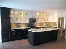 Ikea Kitchen Ideas zhis
