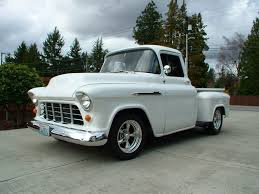 Truck » 1956 Chevy Truck - Chevy Pictures Collection All Types All Years Bangshiftcom Napco Ebay 1976 Chevrolet Ck Pickup 2500 Chevy 34 Ton 4 X Pick The Trucks Page Vintage Car Truck Parts Accsories Motors Ebay 78 Best Resource 18 Xd Bully 123 Black Wheel 18x9 8x65 8x1651 38mm 8 Silverado 1500 2014 2015 2016 Headlight Black Housing Clear For 1987 2500hd Front Bumper