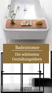 freistehende dusche bild 8 badezimmer gestalten