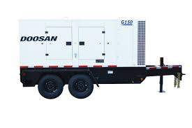 Pickup Trucks For Rent | United Rentals Budget Truck Rental Atech Automotive Co 2016 Used Hino 268 26ft Box With Lift Gate At Industrial E Z Haul Leasing 23 Photos 5624 2018 268a Penske Intertional 4300 Morgan Truc Flickr How To Use A Uhaul Ramp And Rollup Door Youtube New Spring Ride Pickup Trucks For Rent United Rentals Flat Bed Surf Rents Troubles Nbc Connecticut Town Country 2007smitha 2007 Freightliner M2 16 Ft