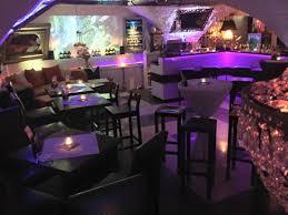 bar canapé lounge picture of canape bar lounge konstanz tripadvisor