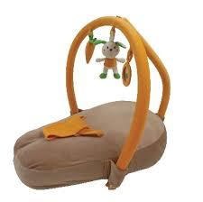 arche pour siege auto housse pour transformer un coussin d allaitement en relax avec