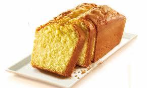 nutella drip cake mit überraschungseffekt