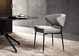 100 Minotti Dining Table Chairs Room Ideas