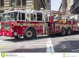 A Big Red Fire Truck In Manhattan Editorial Photography - Image Of ... Fire Truck In Nyc Stock Editorial Photo _fla 165504602 Ariba Raises 3500 For New York Department Post 911 Keith Fdny Rcues Fire Stuck Sinkhole Ambulance Camion Cars Boat Emergency Firedepartments Trucks Responding Mhattan Hd Youtube Brooklyn 2016 Amazoncom Daron Ladder Truck With Lights And Sound Toys Games New York March 29 Engine 14 The City Usa Aug 23 Edit Now 710048191 Shutterstock Mighty Engine 8 Operating At A 3rd Alarm Fire In Mhattan