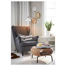 GAMLEHULT - Footstool With Storage, Rattan, Anthracite Get Inspired Living Room Decor Ikea Moving Guide Ikea Used Its Existing Inventory To Create The Onic Extraordinary Table White Coffee Marble Set Cozy Design Ideas Rooms Tips To Choose Perfect Arm Chairs Sofas Qatar Blog Living Room Open Plan White Space With Kitchen Units Knoll New Collaboration Features Robotic Fniture For Small Stores Like 10 Alternatives Modern Fniture 20 Catalog Home And Furnishings Sofa Yellow Best 2017 Area This Pink Recliner Chair Has Been A Sellout Success