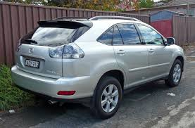 Cool Lexus Rx 330 89 with Car Model with Lexus Rx 330 Interior