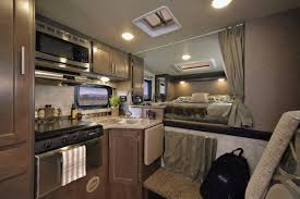 Eagle Cap Truck Camper Galleys & Dinette Areas Download Camper Interior Michigan Home Design 2012 Alp Eagle Cap Truck Campers Brochure Rv Literature Rv Exterior Storage Compartment Doors Ideas Bed Adventurer 2010 Top 10 Ebay Cap Truck Camper Rustic Kitchen Area Via The Tiny Tack House 2013 Used Lp In California Ca 2007