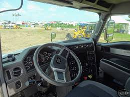 Cat CT660 Interior - A Photo On Flickriver Cat Ct660 Interior A Photo On Flickriver Equipment Finance Services Truck Fancing Caterpillar_0jpg 382000 Cat Trucks Pinterest Biggest Truck Holt Centers Fort Worth Google Volvo Fh Semi Hauls Excavator On Flat Trailer Editorial Dump Trucks For Sale In Alabama Together With Or 1 64 7 Signs Your Engine Is Failing Truckers Edge Driving The New Ct680 Vocational News 2011 Caterpillar Ct630 Semi Tractor Transport G Hd Wallpaper 23659 105 Best Images Cars And Lorry
