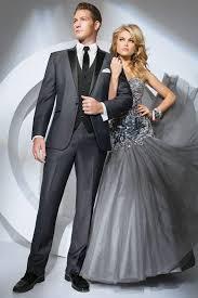 tony bowls grey portofino slim fit tuxedo jim u0027s formal wear