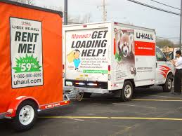 U-Haul Moving & Storage Of Feasterville 333 W Street Rd ... Driving Moveins With Truck Rentals Rental Moving Help In Miami Fl 2 Movers Hours 120 U Haul Stock Photos Images Alamy Uhaul About Uhaulnamhouastop2012usdesnationcity Neighborhood Dealer 494 N Main St 947 W Grand Av West Storage At Statesville Road 4124 Rd 2016 Desnation City No 1 Houston My Storymy New York To Was 2016s Most Popular Longdistance Move Readytogo Box Rent Plastic Boxes