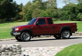 Mazda B Series: A Fabulous And Strong Pickup Truck - Http://www ... Used Car Mazda Bseries Pickup Honduras 1997 Pick Up Ford And Pickups Faulty Takata Airbags Consumer Reports Bseries V 40 At 4wd Techniai Bei Eksploataciniai Duomenys 31984 Mazda Bseries Truck Right Front Door Assembly Oem Get Recalls On 2006 Ranger Fixed Now 2004 Bestcarmagcom Car10a20 At Edmton Motor Show 2010 Flickr 2007 B2300 2dr Regular Cab Sb In Athens Tn H Truck 766px Image 10 Upgrade Your Status With Se In Gasp Inventory