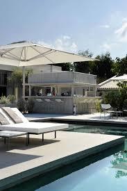 100 Sezz Hotel St Tropez Saint Photo Gallery Luxury