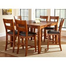 Amazon.com - Greyson Living Morgan Solid Mango Wood Dining ... Gorgeous Whitewashed Mango Wood Ding Table Wooden Top Nature Hand Crafted Design Set With Woven Rope Chairs Solid Oak Finished Carved Electro Plated Silver Nickle On Demand Allow Minimum 812 Weeks For Delivery Amazoncom Skb Family 2 Pcs Rattan Brown Drift Teal Enchanting Room Sam Chair Walnut East At Main Dakota Small 4ft 120cm Verty Indian Mango Wood Cube Ding Table Chairs In Ts8 Newham Agreeable And 4 Surprising Counter Tables Round Eaging Dark