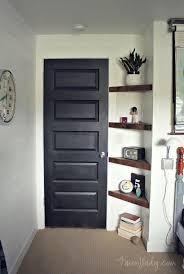 Small Space Solutions 7 Spots To Add A Little Extra Storage
