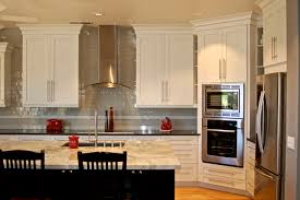 Merillat Kitchen Cabinets Complaints by Dining U0026 Kitchen Your Kitchen Looks So Trendy And Casual With