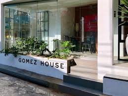 100 House Na Gomez Maynila Updated Na 2019 Prices