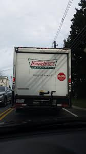 If Someone's Thinking Of Robbing A Krispy Kreme Truck For Money ... Huge Rat Runs Off With Krispy Kreme Doughnut Across Car Park As Nike Teams Up With Krispy Kreme For Special Edition Kyrie 2 From The Ohio River To Twin City North Carolina Nike And Make For An Unlikely Sneaker Collaboration Greenlight Colctibles Hitch Tow Series 4 Set Nypd Doughnuts Plastic Delivery Truck Van Coffee Tea Cocoa Close Blacksportsonline Amazoncom 164 Hd Trucks 2013 Intertional Full Print Freightliner Sprinter Wrap Car