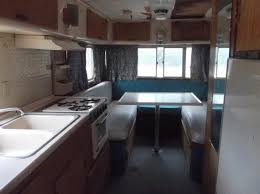 Unique Small Motorhomes Interior Related Keywords Amp Suggestions
